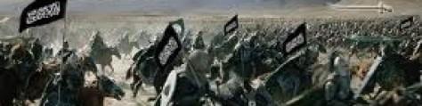 cropped-askarjihad.jpg