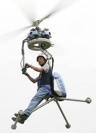 HelicopterTERINGKAS