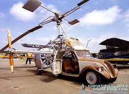 KAHELIP ialah istilah saya.Perkataan ini berasal dari Car Helicopter, diringkaskan menjadi CarHelip atau melayunya Kahelip!!!