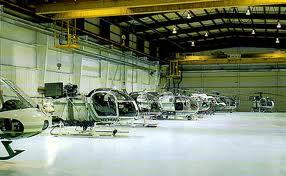 pusatjualanhelikopter