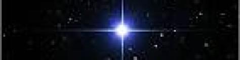 cropped-bintangcantikwow.jpg