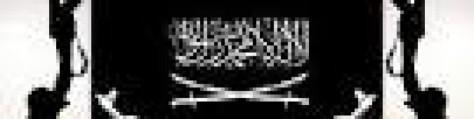 cropped-jihad2.jpg