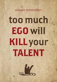egolagi