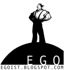 egolah