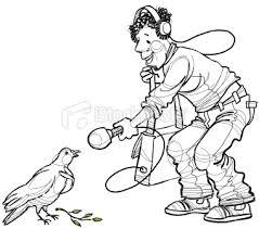 ZamanNabiSulaiman,burungDapatberbahasaManusia.ItuLebihpelikDaripadaPeristiwadiAfghanistan
