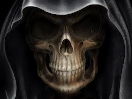 SemakinBanyakFilemYangDapatMenyebabkanKhurafat; kononnya orang yang mati akan berubah menjadi hantu!! Karut-marut!! Jika dia manusia, selama-lamanya manusia.
