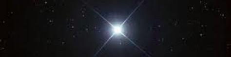 cropped-bintangmalam.jpg