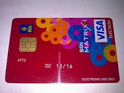 Peringatan harian ke 37= ATM card expired date?