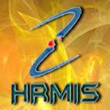 HRMIS=?