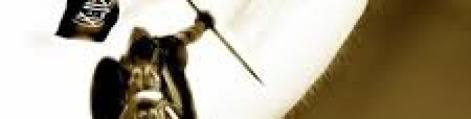 cropped-tenteramalaikatberjihaddalamperangbadar.png