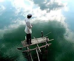 Pray in ISLAM: Solat !