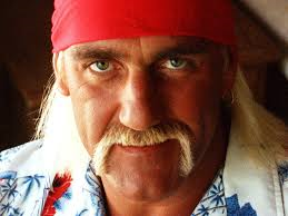 Hi I am Hulk Hogan. Who rape me? The Symbol Of U'zlah will give the answer: