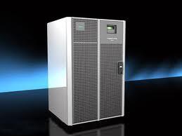 server computer