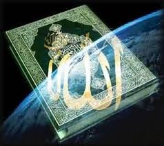 ISLAM OH ISLAM, MY CALMNESS, MY HAPPINESS, I LOVE YOU ISLAM!!!