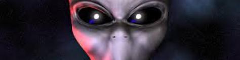 cropped-alien.jpg