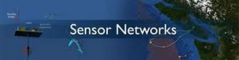 cropped-sensor-networks.jpg