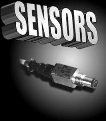 sensor too